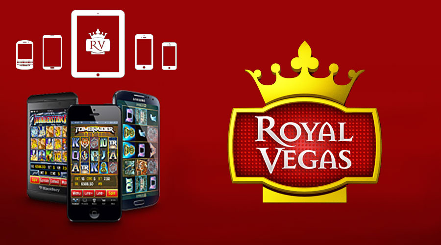 best casino near mobile al